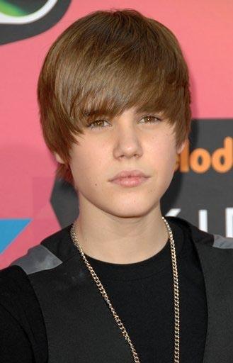 justin bieber wax museum. Justin Bieber