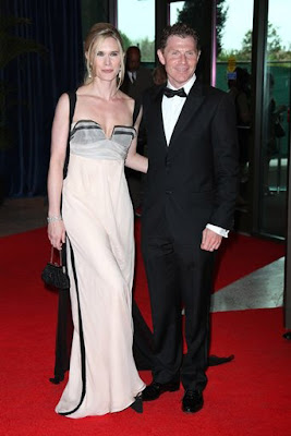 Kate Connelly Bobby Flay S Wife