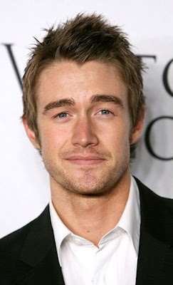 Clay Evans Robert+Buckley
