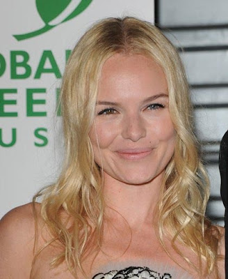 kate bosworth weight. Kate Bosworth