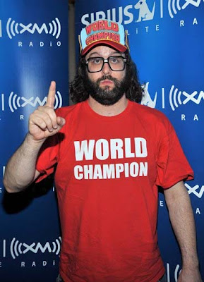 judah friedlander tour
