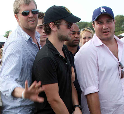 Chace+Crawford Posted Oct. 21,2008 at 1:46 PM EST by Andy Towle in Chace Crawford, ...