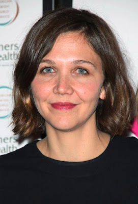 Times Square Gossip: COURAGE IN CONCERT AT PUBLIC THEATRE Maggie Gyllenhaal Jewish