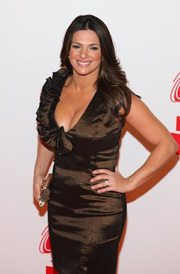 Barbara Bermudo Nude Pictures Videos Wallpaper Fakes