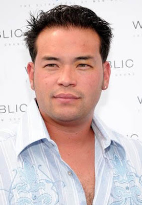 Is Jon Gosselin Gay 83