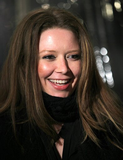 natasha lyonne scary movie 2. lt;lt;Natasha lyonne masturbating