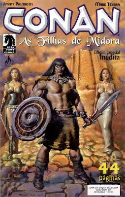 http://1.bp.blogspot.com/_ZZ8REzpSgxM/R5NlpWX2JbI/AAAAAAAAACc/V94LRWwjM8A/s400/Conan.-.As.Filhas.de.Midora.jpg