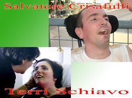 Salvatore Crisafulli