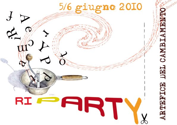 riparty