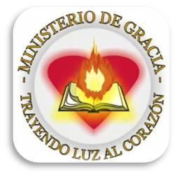 Ministerio de Gracia