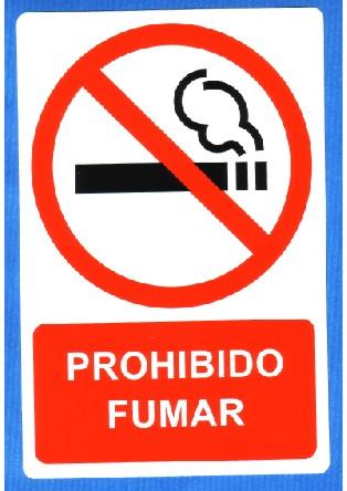 Olaya y miriam enero 2011 for Se puede fumar en piscinas