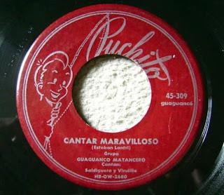 Mu%C3%B1+Cantar+Maravilloso+45t+Puchito.
