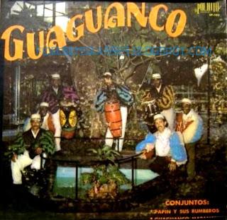 Guaguanc%C3%B3+mat+Puchito.jpg