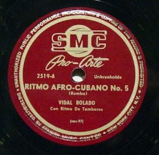 Vidal+Bolado+5+columbia.jpg