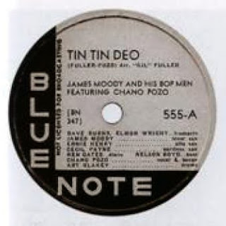 Tin+tin+deo+Blue+Note.jpg