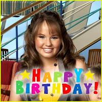 http://1.bp.blogspot.com/_ZZa6bS4H3Q4/SguJWrHd46I/AAAAAAAAAUQ/q6EsUcRwpWA/s320/debby-ryan-birthday.jpg