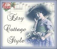 http://etsycottagestyle.blogspot.com/