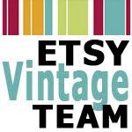 Etsyvintage Team