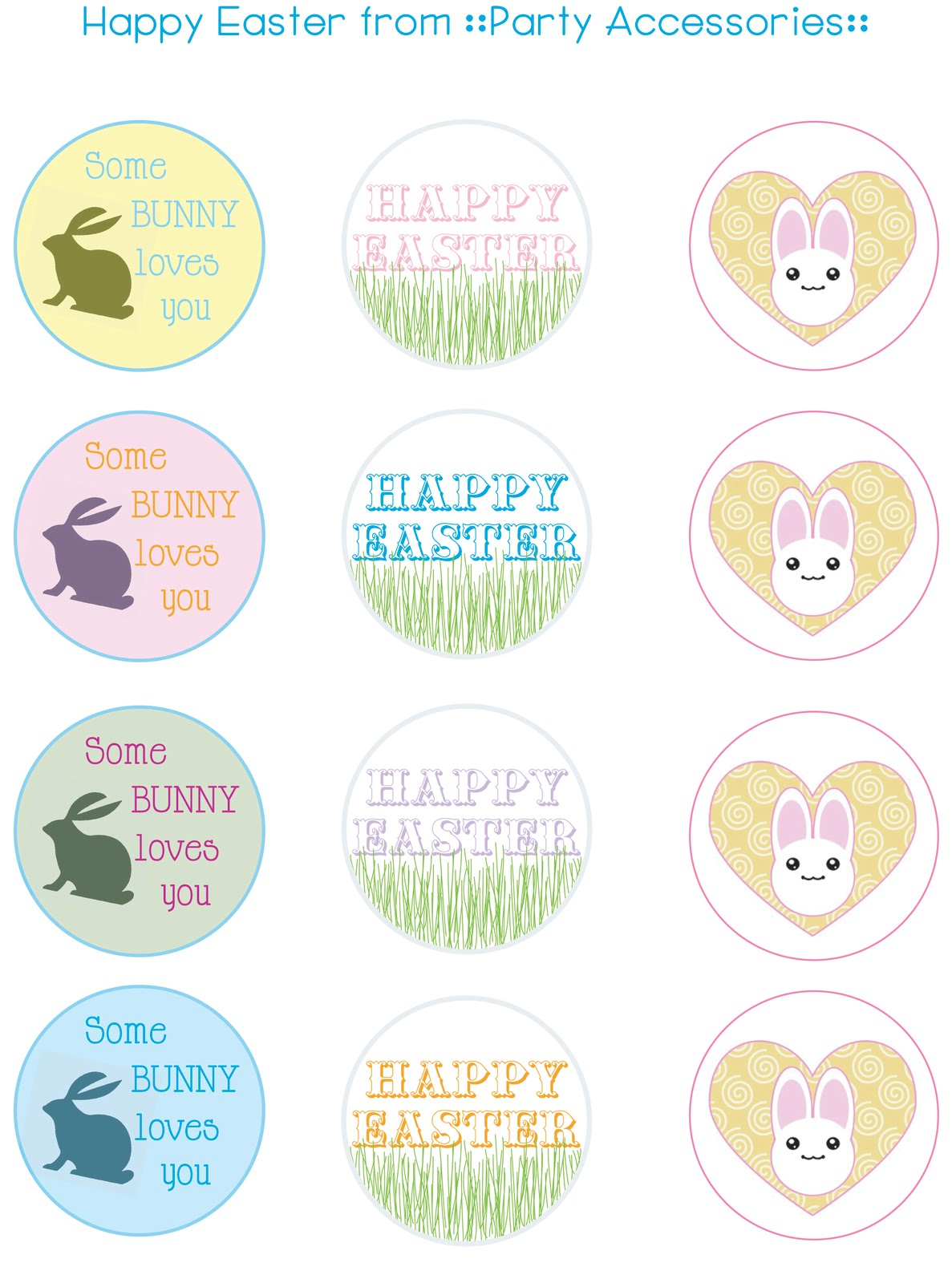 http://1.bp.blogspot.com/_ZZqbsKwbQHI/S7AeHjRERLI/AAAAAAAAFoM/iAsJ1NBwTvs/s1600/easter+cupcake+toppers.jpg