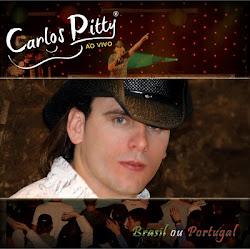 Carlos Pitty