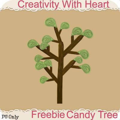 http://creativitywithheart.blogspot.com/2009/10/freebie.html