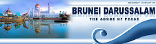 About Brunei