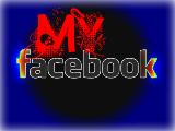 Facebook Indonesia shopping kuwait