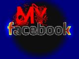 Facebook Indonesia shopping kuwait