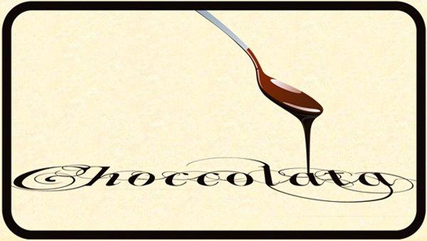 choccolata