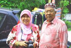 Emak & Ayah