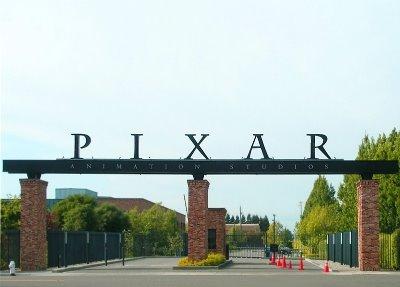 [Pixar_animation_studios.JPG]