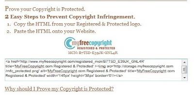 MyFreeCopyRight-5