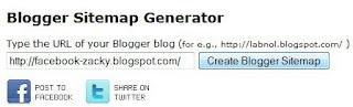http://1.bp.blogspot.com/_Z_KyM3IvEFQ/SxO4aZ7mLyI/AAAAAAAAAZM/GlggCl2NcY0/s1600/Blogger+Sitemap+Generator.jpg
