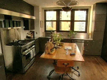 Global atelier design watch nate berkus Nate berkus kitchen design
