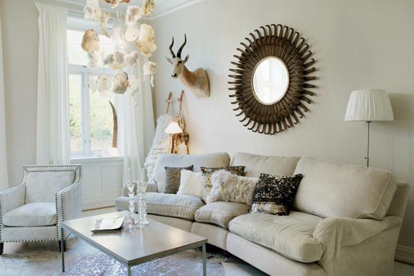 Global Atelier Scandinavian Inspiration