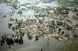 Vast Floods