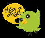 :) Twitando