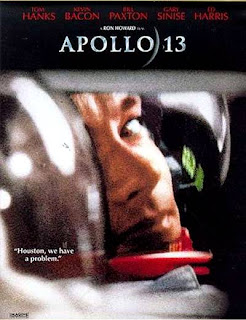 Apollo 13: Do Desastre Ao Triunfo   Dublado Download