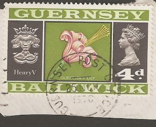 premiers timbres poste émis en france