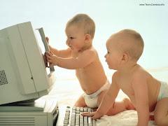 Nova geração