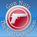 Gun Nuts Radio