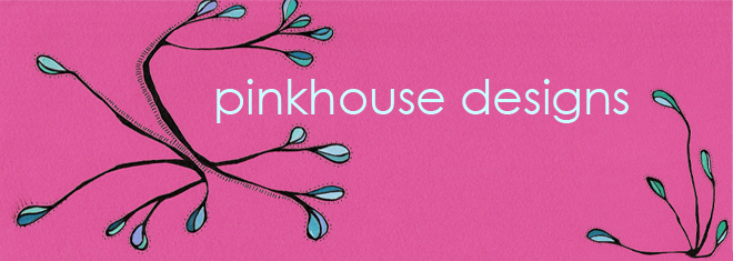pinkhouse designs