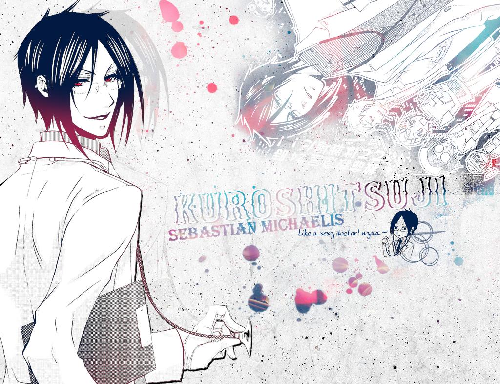 http://1.bp.blogspot.com/_Za6GD6b0ydE/TIX0PrKLSfI/AAAAAAAAAFM/wrApEtPTru0/s1600/Kuroshitsuji_wallpaper_by_Mesuneko.png