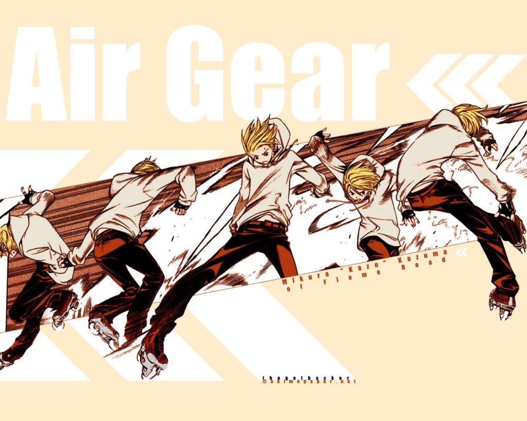 http://1.bp.blogspot.com/_Za6GD6b0ydE/TIXFO2R2KMI/AAAAAAAAAC0/Q34oMVTH7gk/s1600/AnimePaperwallpapers_Air-Gear_thege%5B1%5D.jpg