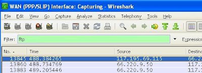 hack keyloggers,hacking accounts,hack FTP sites