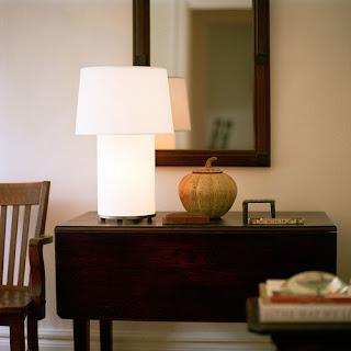 Mombo Lamp