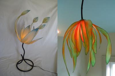 HiiH Paper Lanterns
