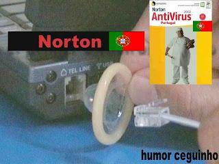 SEM PALAVRAS... - Página 10 Antivirus_portugues