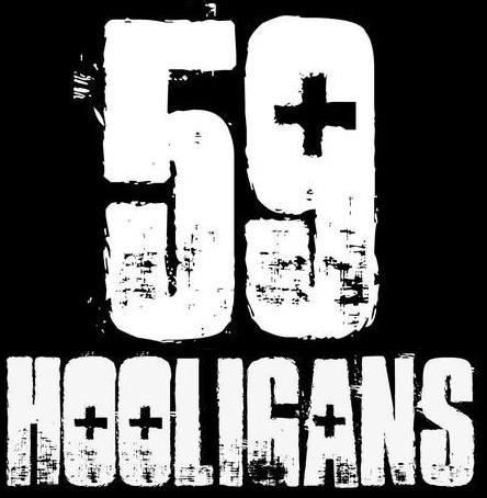 59 Hooligans