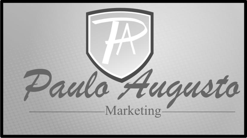 Paulo Augusto